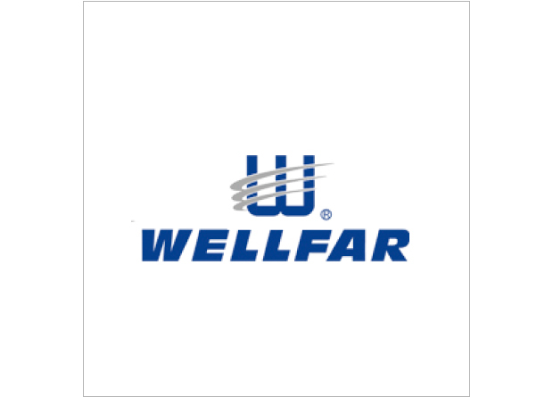Wellfar