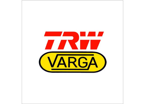 TRW-Varga