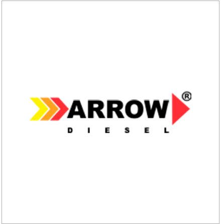 Arrow Diesel