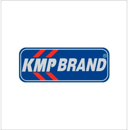 KMP-DG