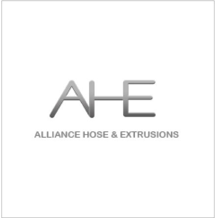 Alliance Hose