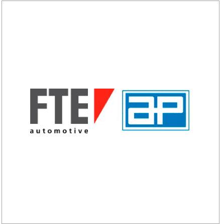 FTE-AP