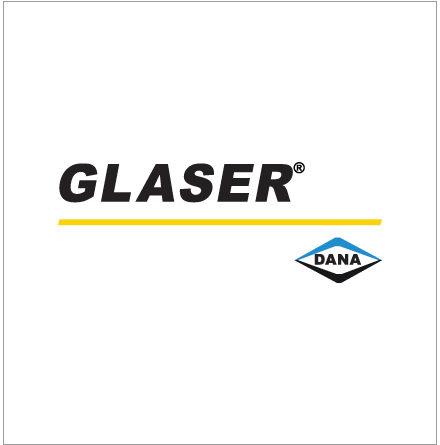 Dana-Glaser